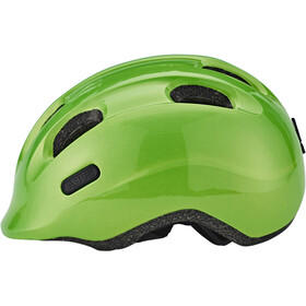 ABUS Smiley 2.0 Bike Helmet Children green